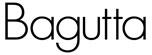 logo-bagutta
