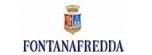 logo-fontanafredda