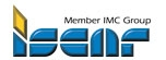 logo-isenf