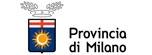 logo-provincia-milano