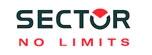 logo-sectors