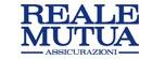 logo-reale-mutua