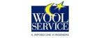 logo-wool