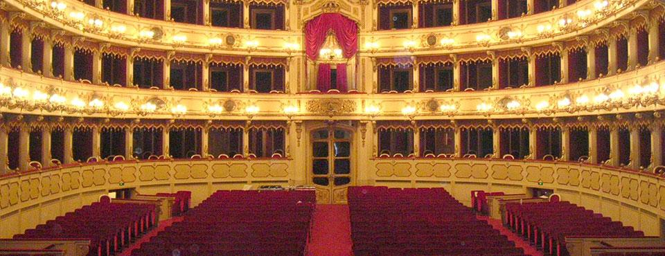 lpm-slide-teatri3